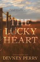 https://tammyandkimreviews.blogspot.com/2017/08/blog-tour-lucky-heart-devney-perry.html