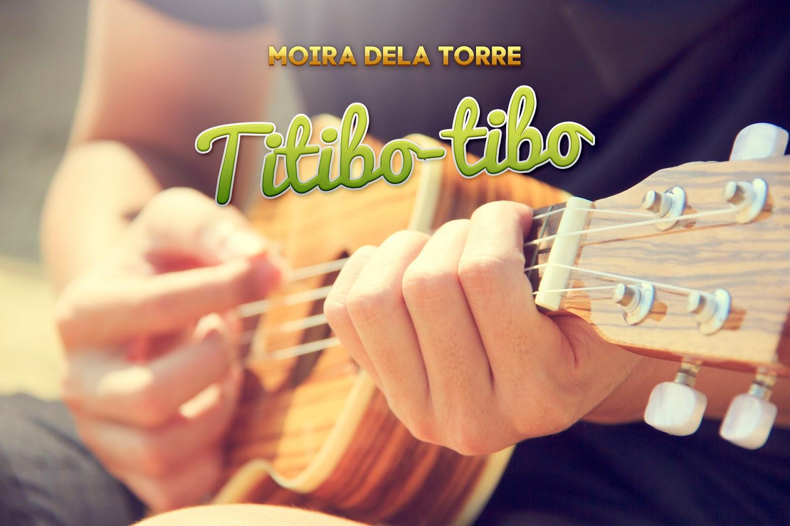 Titibo-tibo - Moira Dela Torre