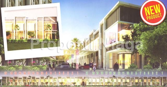 Properti-Niaga-Ruko-Sentul-Tower-Apartemen-(STA)
