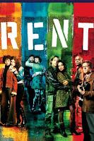 Rent, film