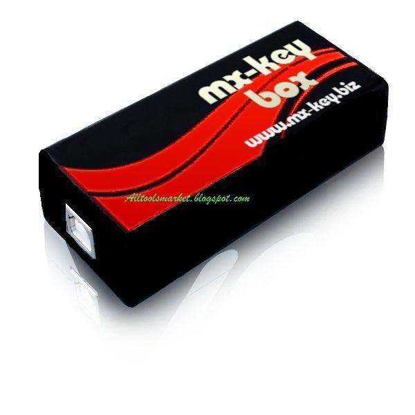 MxKey-(Mobileex)-Box