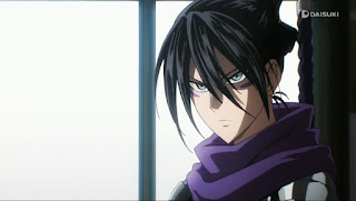 13 Daftar Musuh yg Dikalahkan Saitama (OPM)