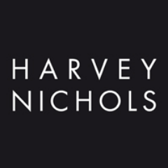 Harvey Nichols Xmas Event
