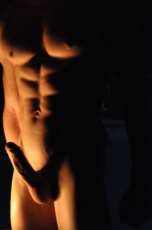 Sex-Slave-Trainingsvideo