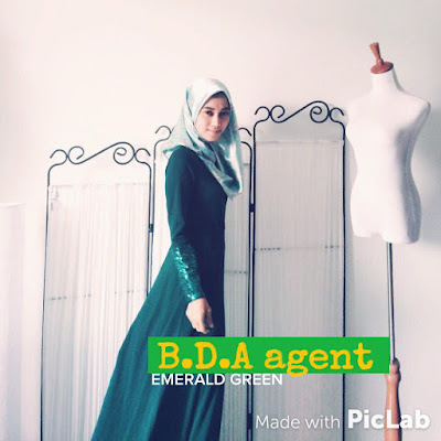 agent emma sequin full, agent emma sequin full murah, dropship emma sequin full, emma sequin full black, dress dewasa, dress emma sequin full dewasa murah, dress dewasa murah, borong dress dewasa, dress raya murah, dress raya 2015,