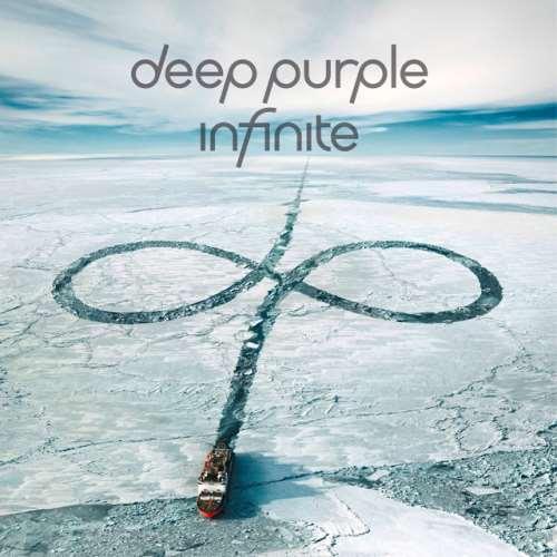 "DEEP PURPLE: Δείτε το lyric video του ""Time For Bedlam"" απο το επερχόμενο νέο album"