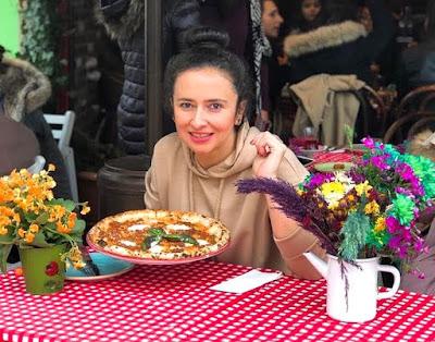 pişi kahvaltı mekan önerileri