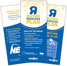 toys r us buyer protection plan