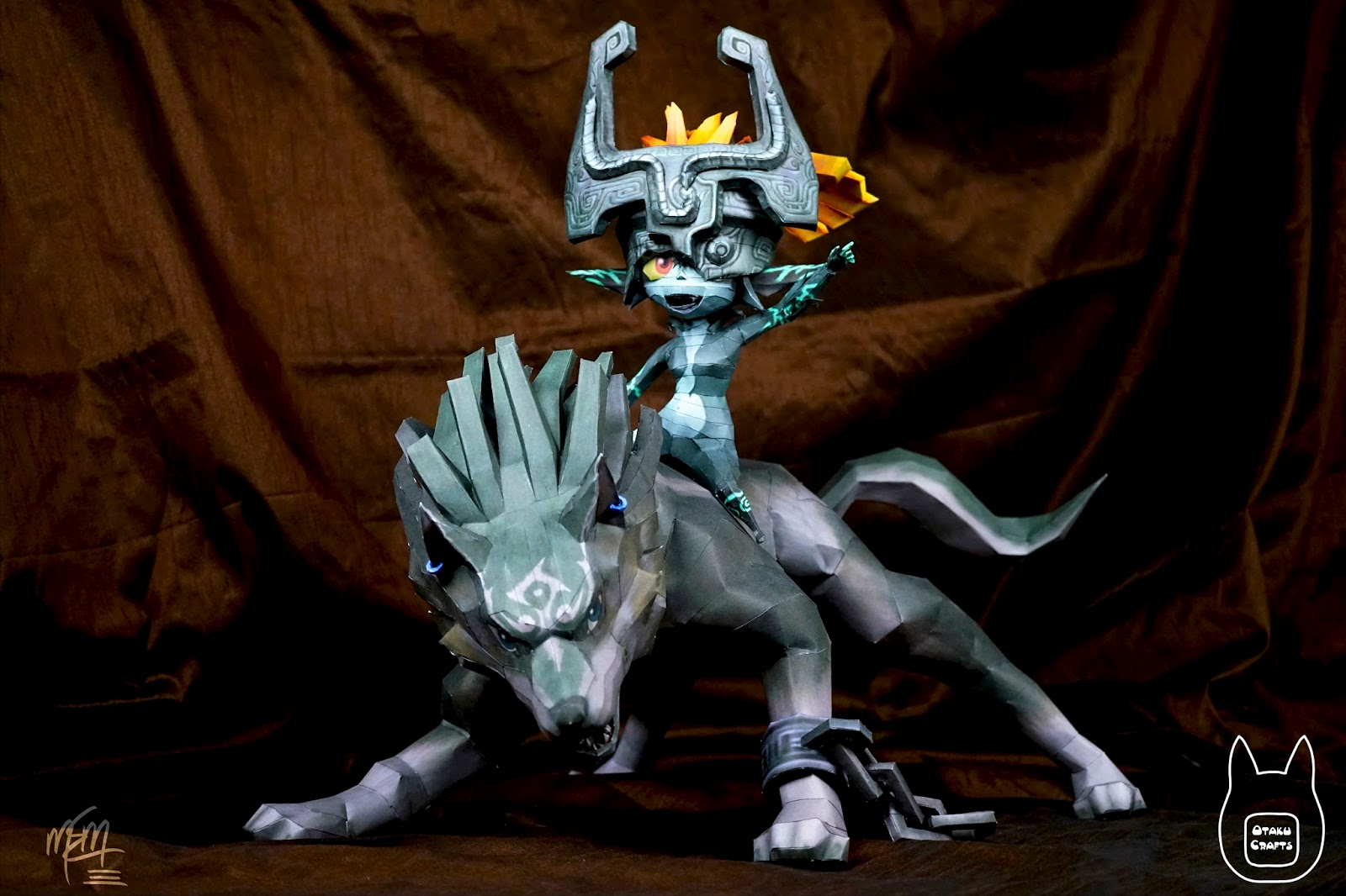 Sexy midna game — img 4