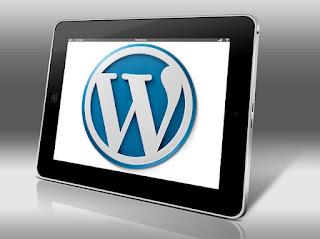 Pengertian WordPress, Sejarah dan Kegunaannya