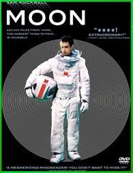 Moon (En la Luna) (2009) | DVDRip Latino HD Mega 1 Link