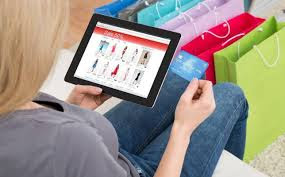Tips Memilih Situs Belanja Online Paling Terpercaya