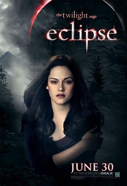 The Twilight Saga Eclipse 2010 Full Movie Watch In Hd -1420