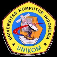 PENERIMAAN CALON MAHASISWA BARU (UNIKOM) 2019-2020 UNIVERSITAS KOMPUTER INDONESIA