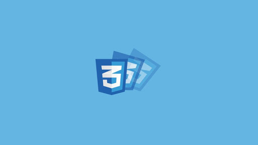 CSS - MASTERING ANIMATIONS