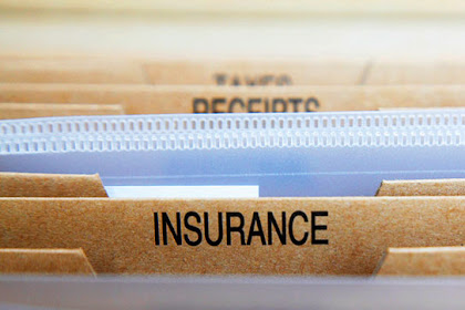 Benefits and Insurance Tips
