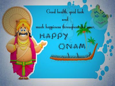 happy-onam-wallpapers