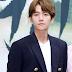 Syuting Pertama Kali, Baekhyun Exo Khawatirkan Aktingnya