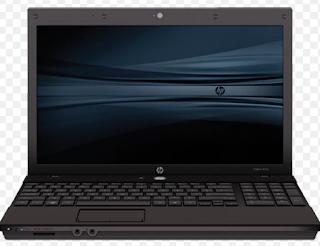 Télécharger Pilote Wifi HP Probook 4510S Gratuit