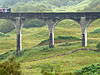 http://shotonlocation-eng.blogspot.nl/search/label/Scotland%20-%20Glenfinnan