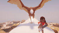 Rime Game Screenshot 11