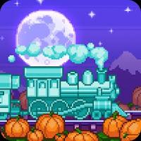 Tiny Rails v1.5.5 Mod
