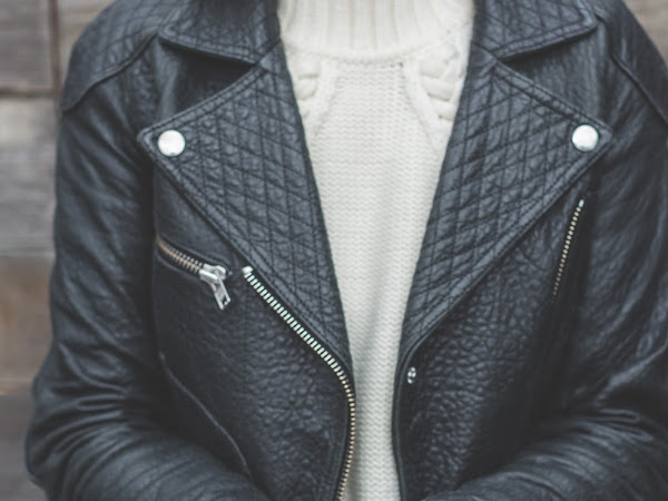 Why A Stylish Jacket Is Your Must-Have This Season
