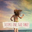 "Book Review: ""Sisters One, Two, Three"" by Nancy Star + GIVEAWAY"