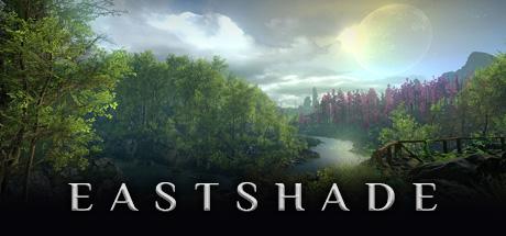 Eastshade-Free-Download