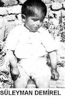 Bunlar Kim? Ünlülerin Bebeklik Halleri Bebeklik Görüntüleri