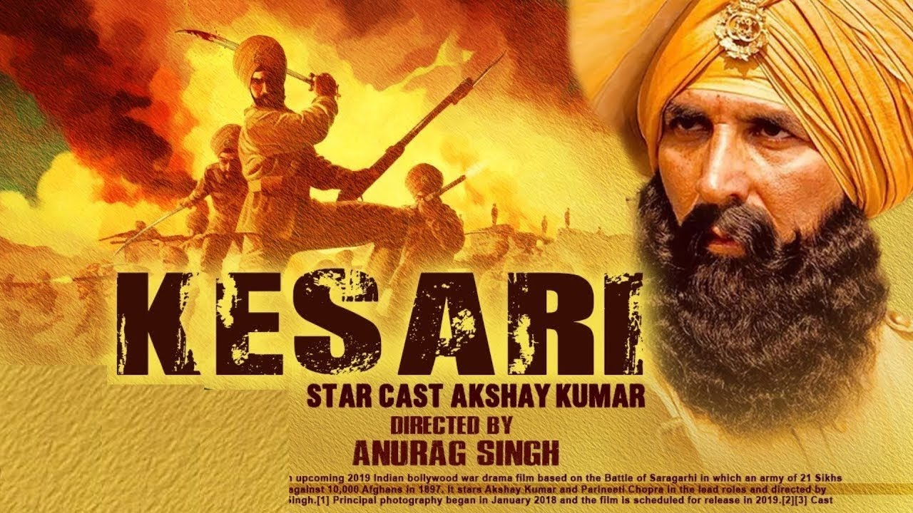 Teri mitti kesari movie song download mr jatt