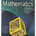Best Book for CBSE Class X  Mathematics by RS Agarwal for 2019-2020