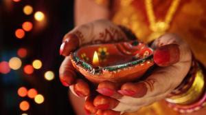 Happy diwali hindi shayari 2019 facebook whatsapp