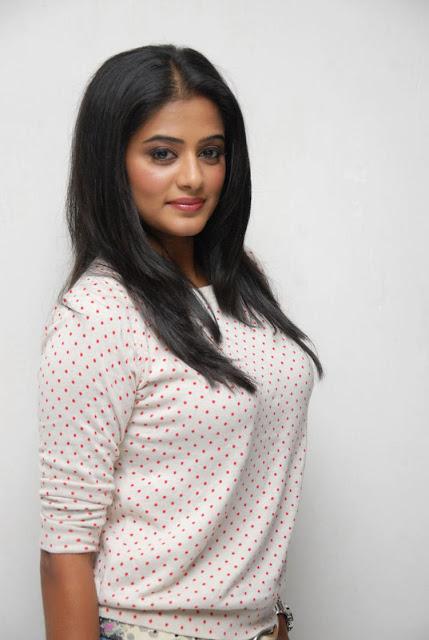 Priyamani Tamil Malayalam actress
