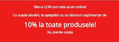 magazin online lc waikiki login catalog