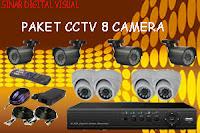 http://www.sinardigitalvisual.com/2016/07/jual-paket-8-kamera-cctv.html