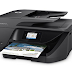 HP OfficeJet Pro 6974 Driver Free Download