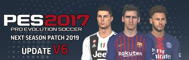 88077ee3f Update All Other European Teams Kits 2018 2019. New Faces (Messi