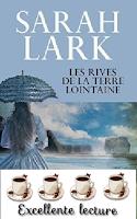 http://laroutedeslecteurs97.blogspot.be/2016/08/les-rives-de-la-terre-lointaine.html