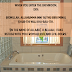 Islamic Bathroom Etiquette