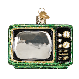http://www.trendyornaments.com/retro-tube-tv-old-world-christmas-ornament.html