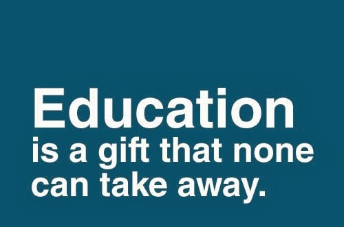 Education Quotes: Islamic Quotes About Education