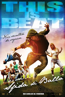 Thế Giới Hiphop - You Got Served: Beat The World