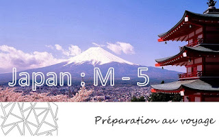 http://wearesmallandtheworldisbig.blogspot.be/2013/10/preparation-japon-m-5.html