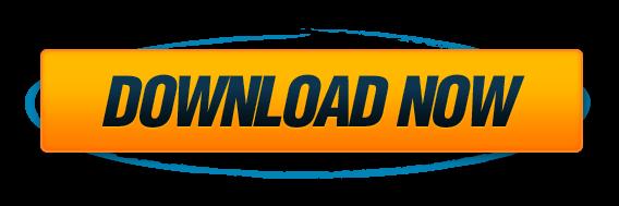 gba4ios rom download pokemon