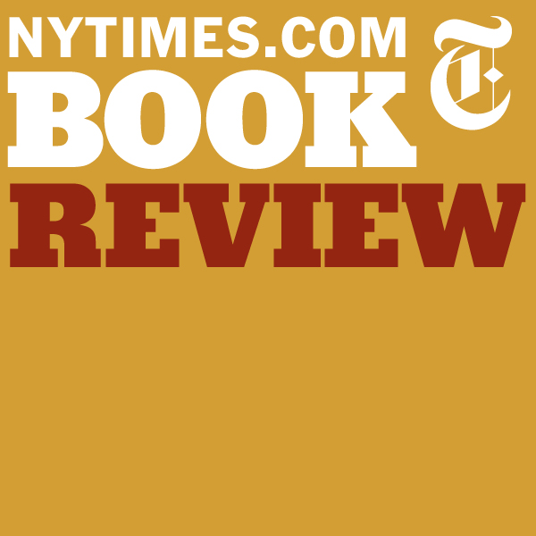 SDSU Children's Literature: NYTimes to Review More Picture ...