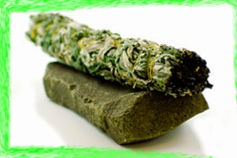 Backyard Patch Herbal Blog: Mugwort - Herb of the Week