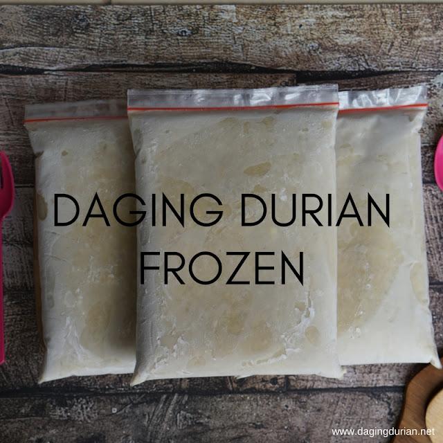 tersedia-daging-durian-medan-frozen-di-gunung-tua