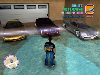 Gta Undercover 2 Game Download Highly Compressed