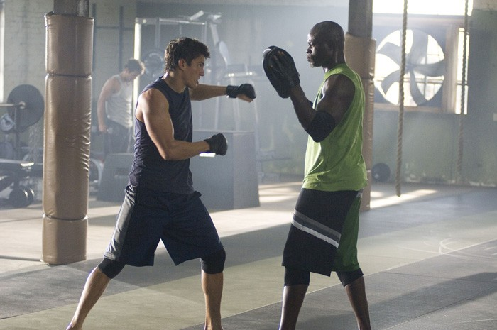 Never back down movie online